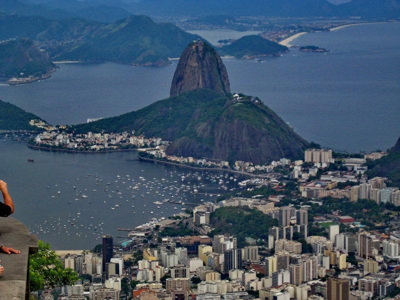 brazil06