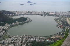 brazil03