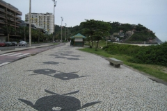 brazil04