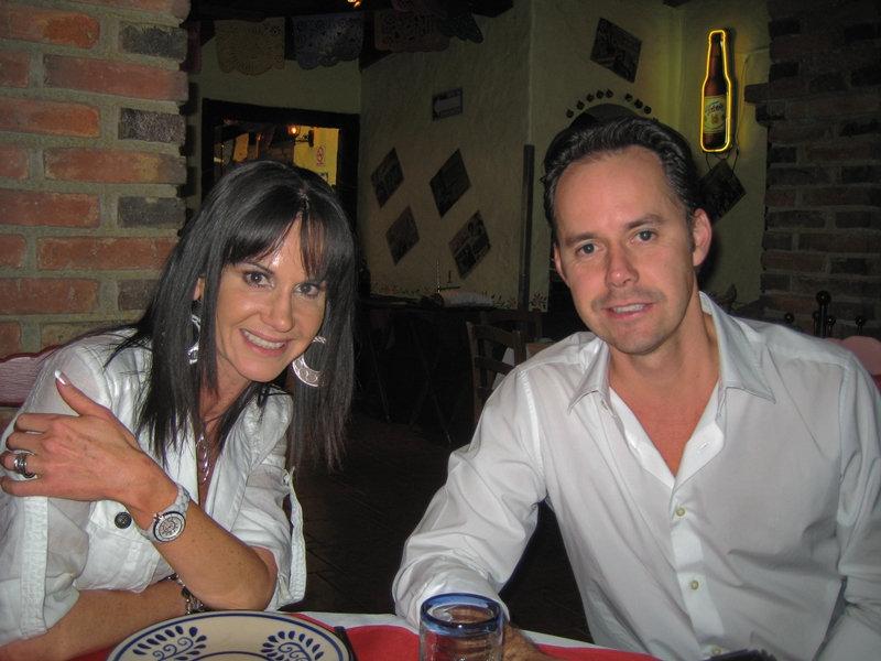 mexico-partners