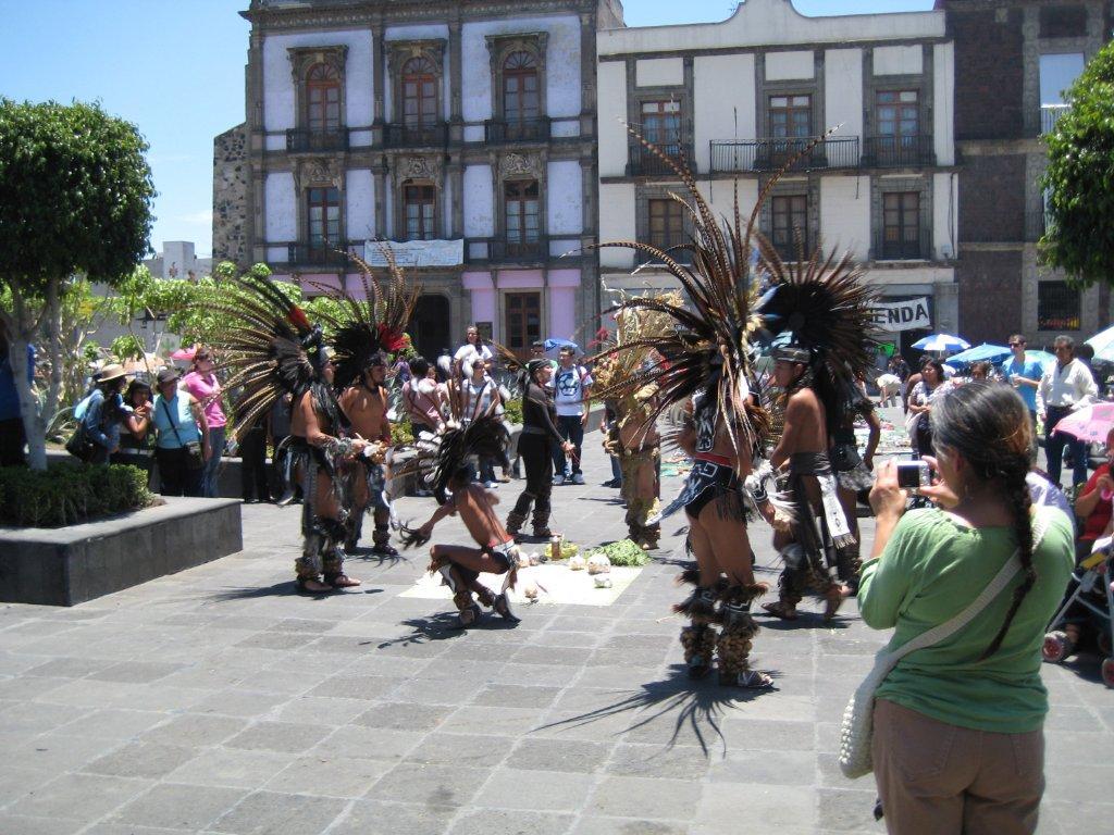 mexico13