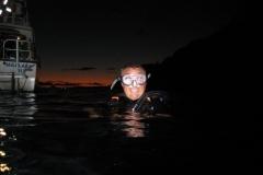 ocean-surveys03